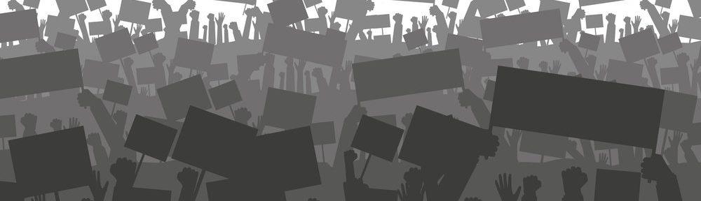 ΕΡΓΑΣΤΗΡΙΟ ΣΥΛΛΟΓΙΚΩΝ ΔΡΑΣΕΩΝ & ΚΟΙΝΩΝΙΚΩΝ ΚΙΝΗΜΑΤΩΝ